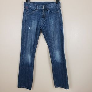 Denim & Supply Jeans | Ralph Lauren | Slim | Sz 30